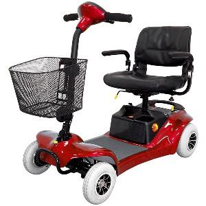 Sillas de ruedas electricas sillas de ruedas sillas de ruedas - Silla ruedas electrica ...
